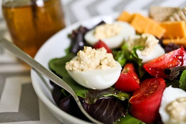Foodblog-4752