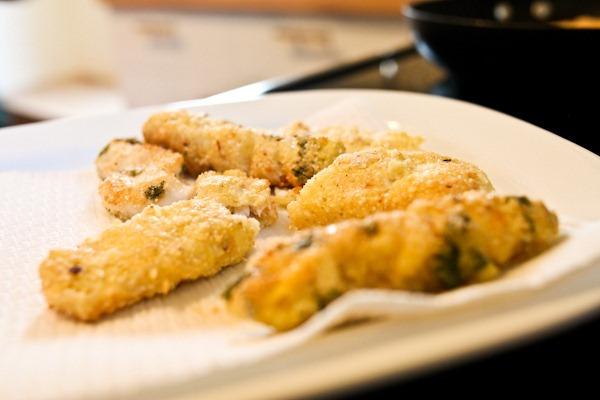 Foodblog-4782