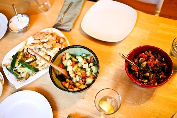 Foodblog-4788
