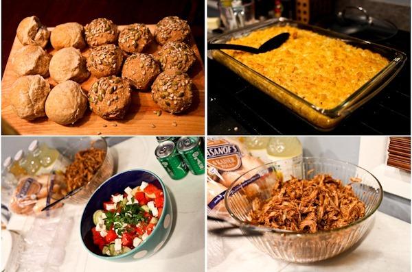 Foodblog--6