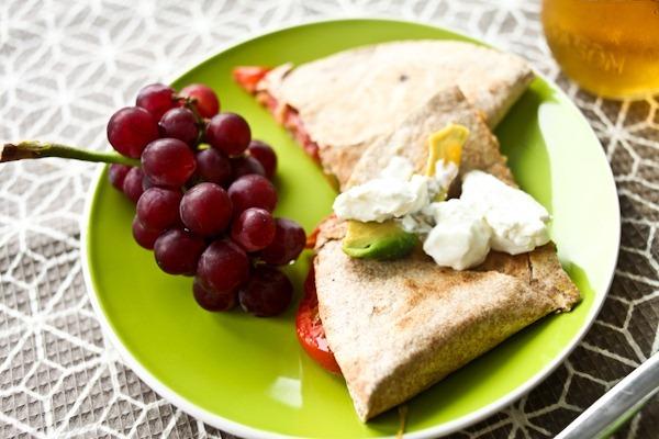 Foodblog-4868