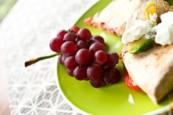 Foodblog-4869