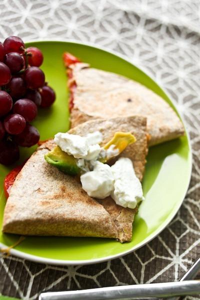 Foodblog-4871