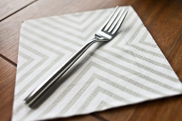 Foodblog-4881