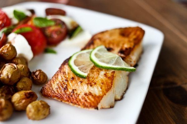Foodblog-4886