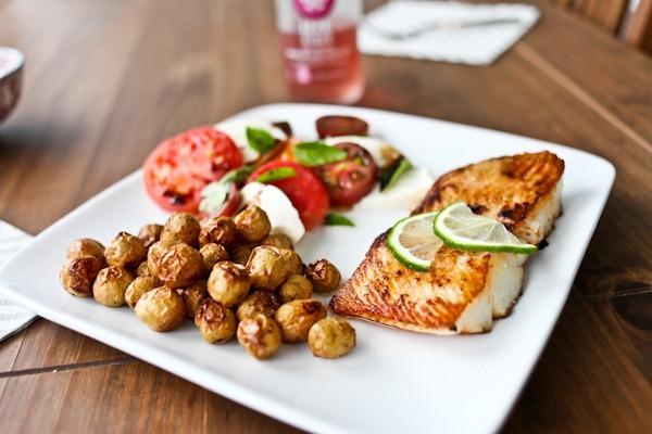 Foodblog-4887