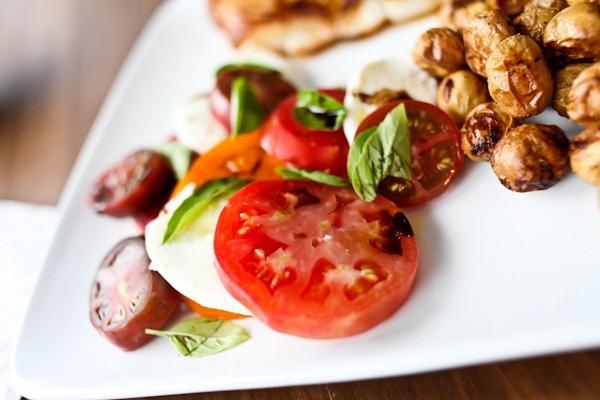 Foodblog-4888