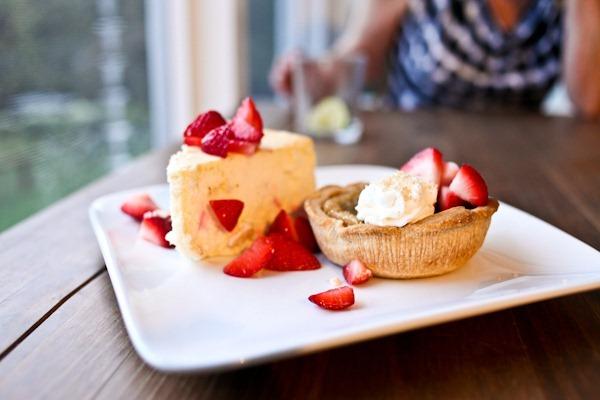 Foodblog-4894