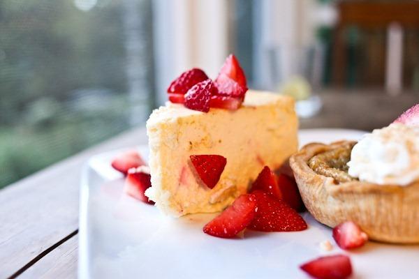 Foodblog-4898