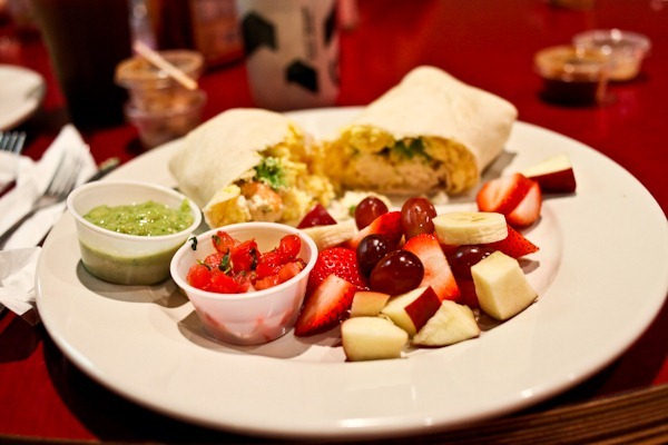 Foodblog-4939