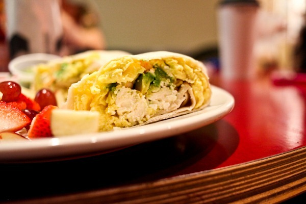 Foodblog-4942