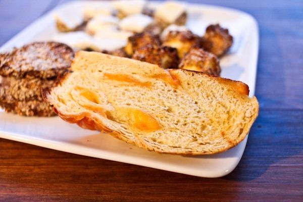 Foodblog-4965