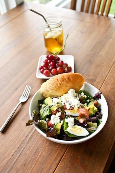 Foodblog-4982