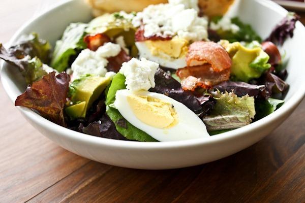 Foodblog-4986