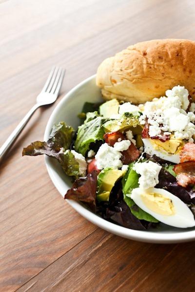 Foodblog-4991