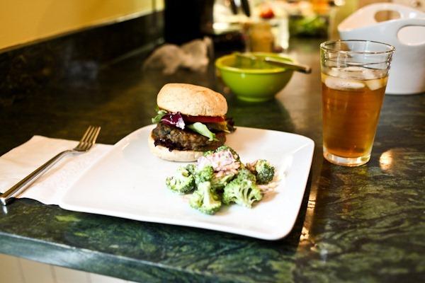 Foodblog-4997