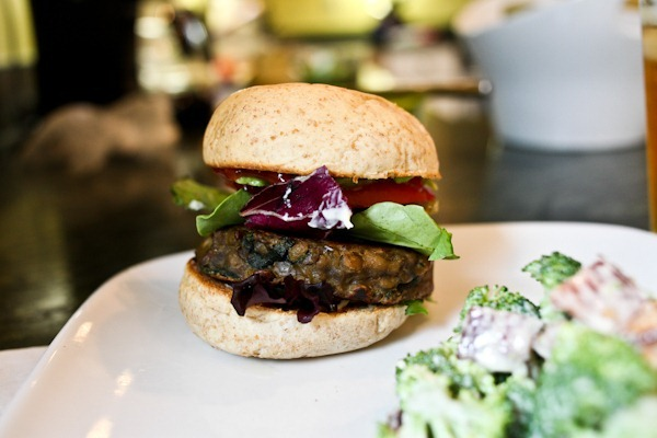 Foodblog-5002