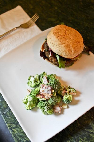 Foodblog-5005