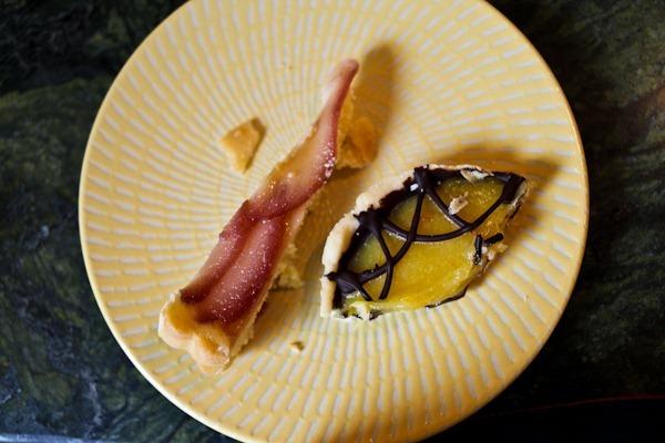 Foodblog-5009