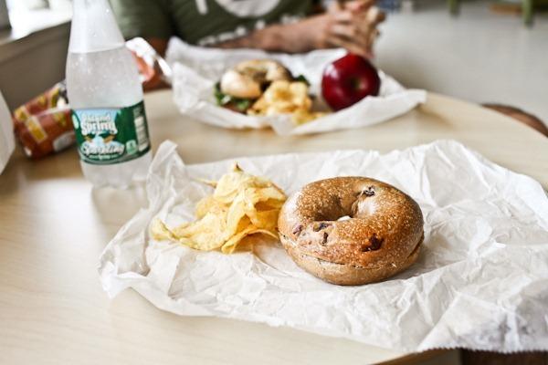 Foodblog-5025
