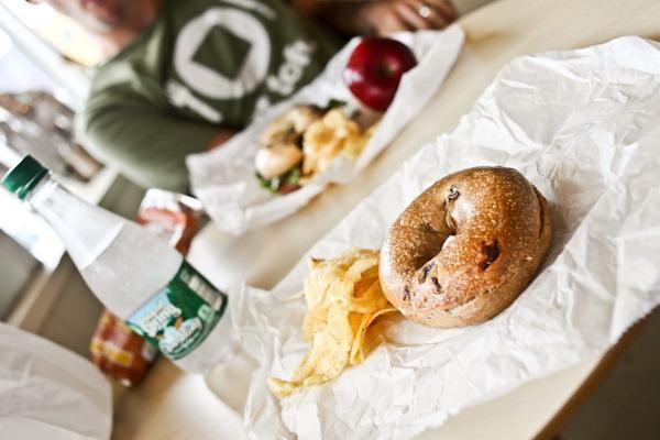 Foodblog-5026
