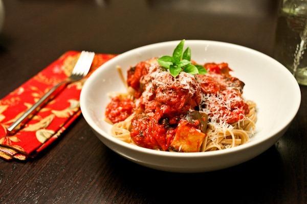 Foodblog-5043