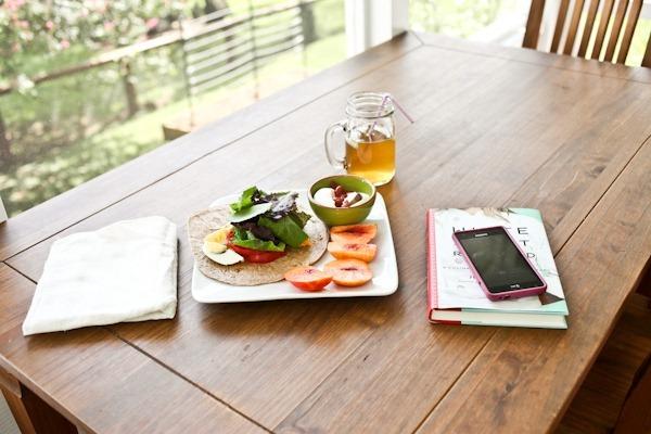 Foodblog-5075