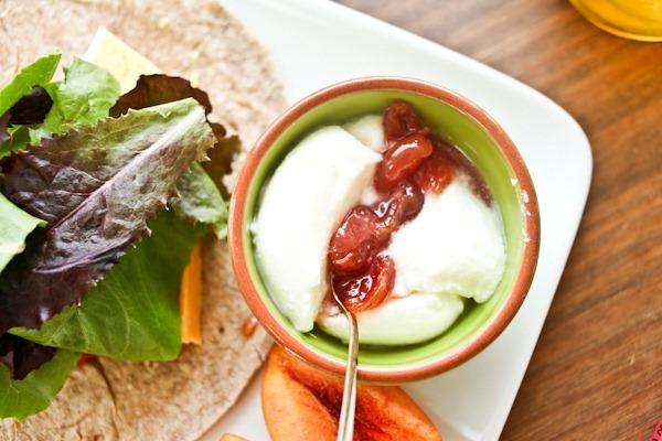 Foodblog-5078