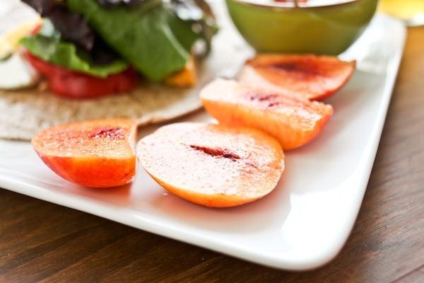 Foodblog-5079