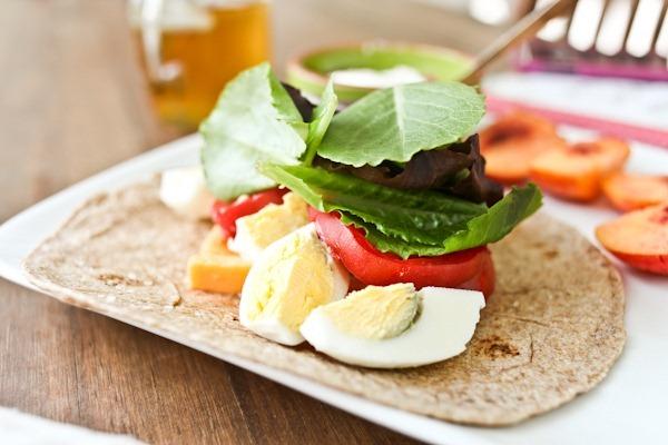 Foodblog-5082