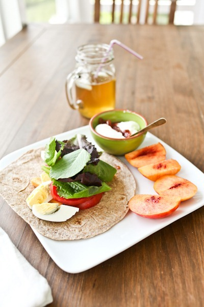 Foodblog-5083