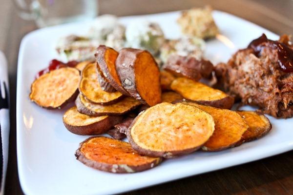 Foodblog-5095
