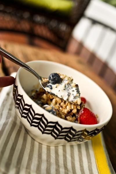 Foodblog-5672