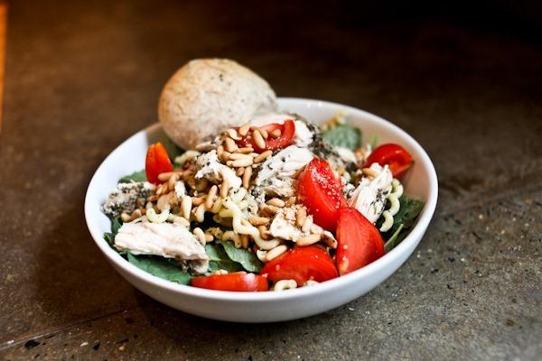 Foodblog-5675