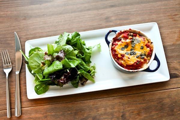 Foodblog-5684