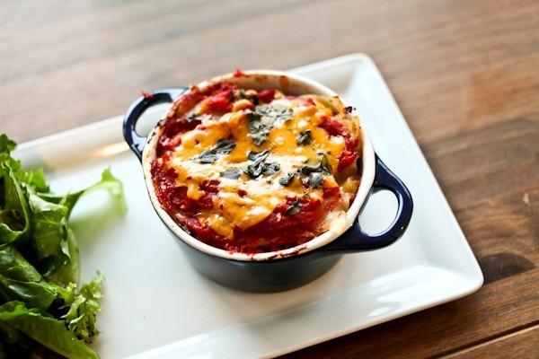Foodblog-5686