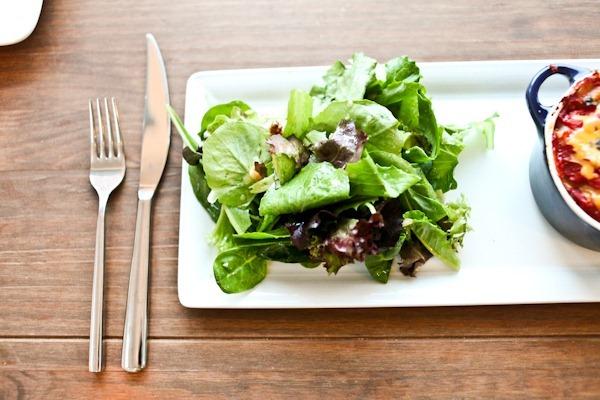 Foodblog-5687