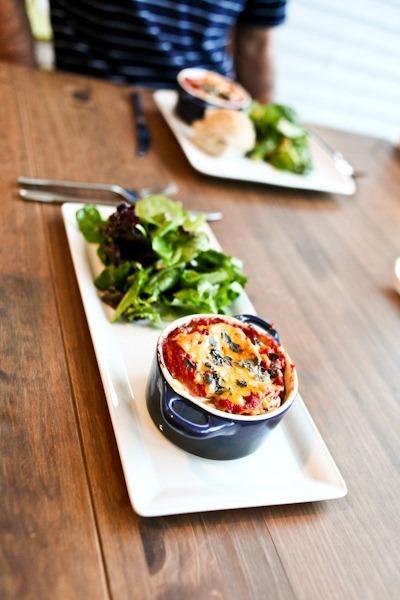 Foodblog-5688