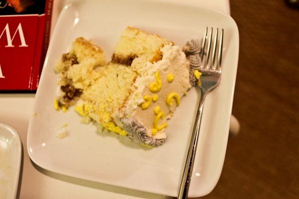 Foodblog-5698