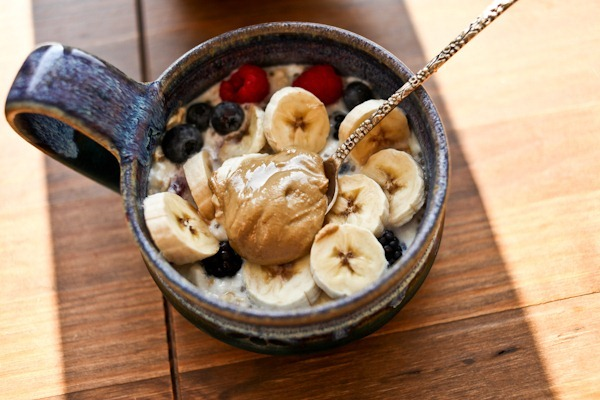 Foodblog-5966