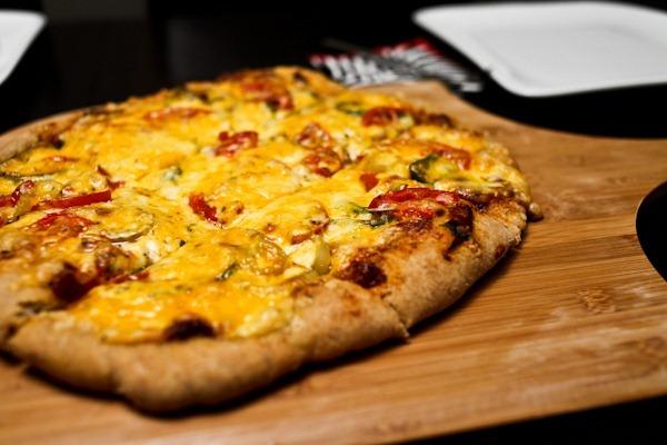 Foodblog-5989