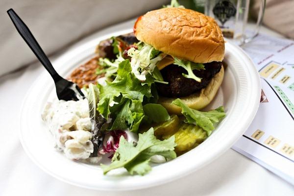 Foodblog-6046
