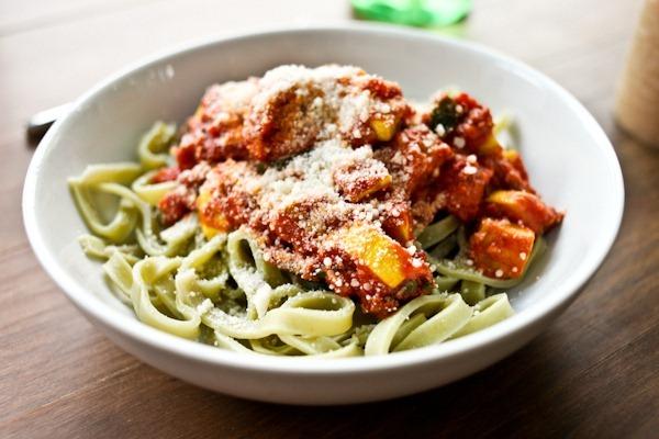 Foodblog-6060