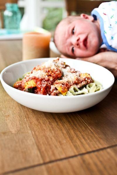 Foodblog-6062