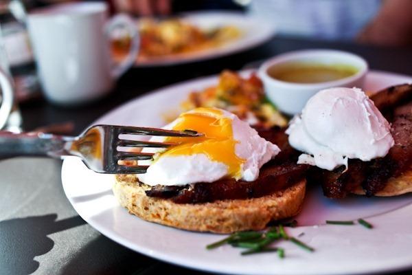 Foodblog-6078