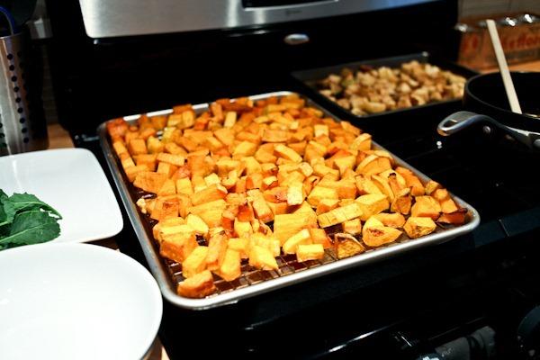 Foodblog-6095