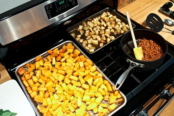 Foodblog-6097