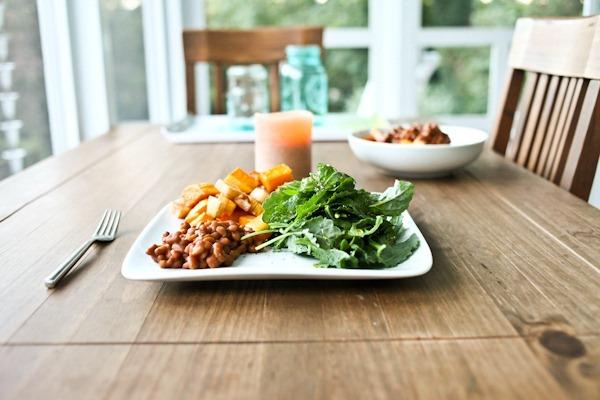 Foodblog-6102