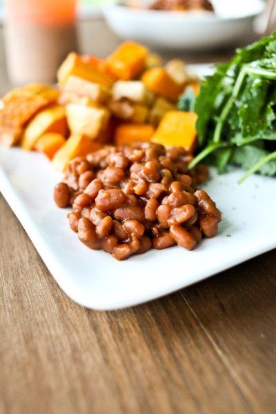 Foodblog-6108