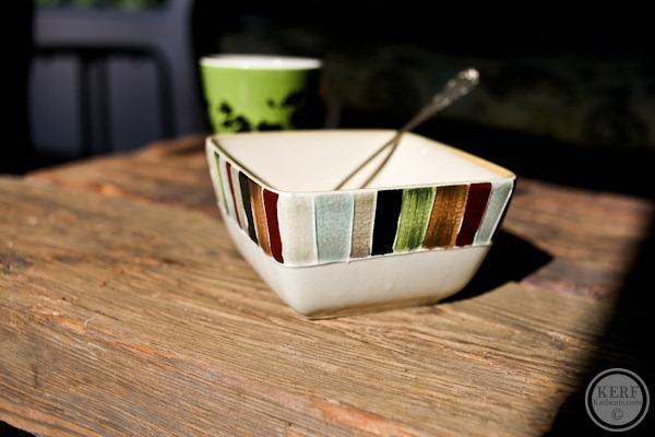 Foodblog-6152